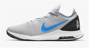 NIKE AIR MAX WILDCARD CLAY GRİ