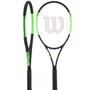 WILSON BLADE 98 COUNTERVAIL 18X20 L3 27